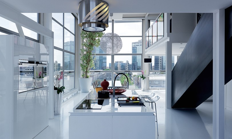 Beautiful Cucine Franke Catalogo Ideas - ubiquitousforeigner.us ...